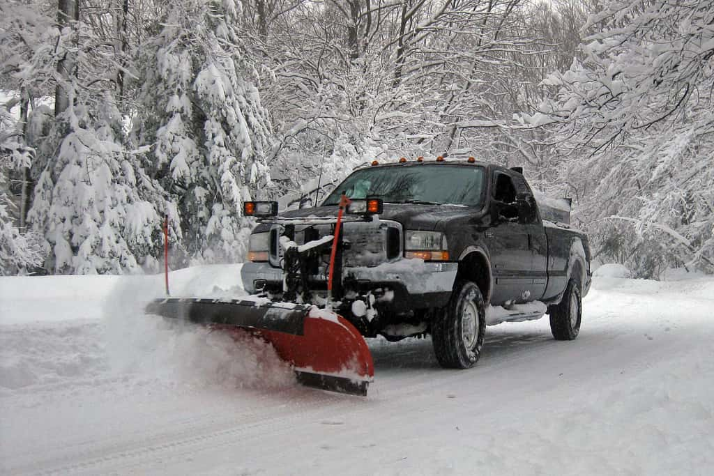 Image result for Snow Removal Company